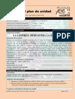plantilla  modulo 2