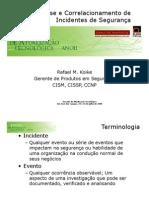 01 Rafael Koike_Telsinc