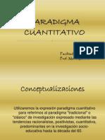 PARADIGMA CUANTITATIVO (04-11-2011) (1)