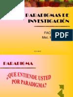 Paradigmas de Investigacion (Oriana) (1)