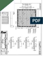 TF02xg1 Model