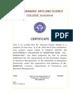 New Karnataka
