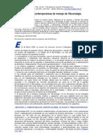 18431238 Estrategias Contemporaneas de Manejo de FM[1]