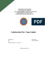 Inf Lab 4 Luis Martinez123
