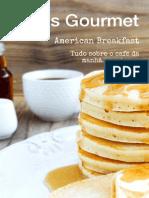 American-Breakfast-Versão-de-avaliação (1)