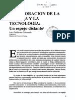 valoracioncienciatecnologiaespejodistanteLCoronado.pdf