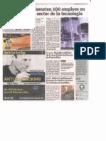 Pymes Repudia cabildeo de la Asociación de Bancos de PR