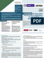 Plaglable Convenio Chile