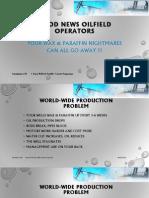 AO 1001 Presentation