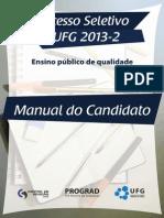 Manual Candidato2013 Completo