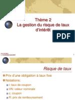 2_GestionRisquetaux