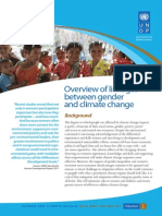 Policy Brief for Asia-Pacific