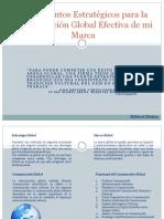 Lineamientos Estratégicos para la Comunicación Global Efectiva de Mi Marca.pdf