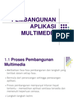 pembangunanaplikasimultimedia-120123233921-phpapp01