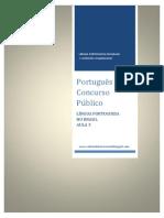 aula 5 - lingua portuguesa no brasil.pdf