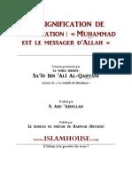 Fr Deuxieme Attestation Qahtany