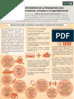 PEF2014.pdf