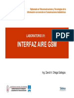 Inictel Lab01 Gsm