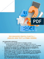 Literatura-ii_sub 1 Text La Prima Vedere