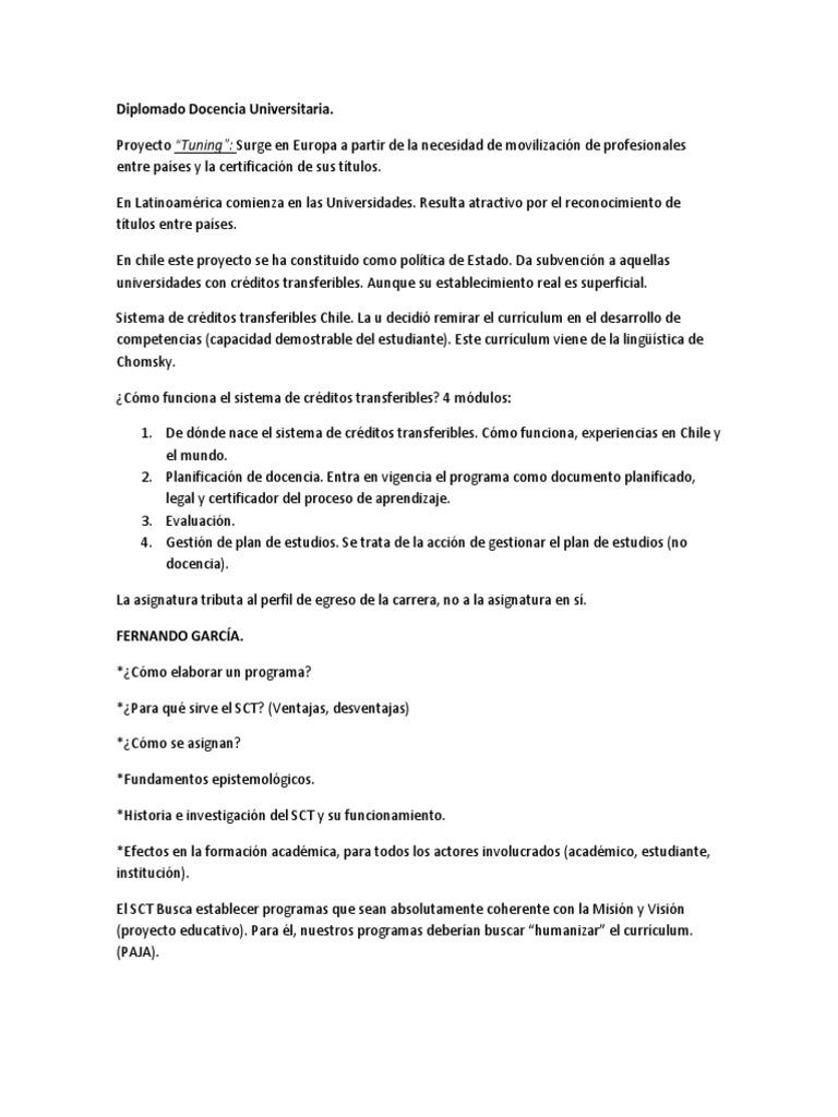Famoso Rn Constructor De Currículums Colección - Ejemplo De ...