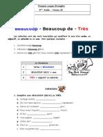 G_8_Beaucoup_très
