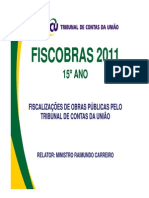 ficobras 2011