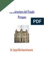 Estructura_del_Estado_Peruano [Modo de compatibilidad].pdf