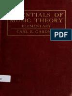 Essential Music Theory.pdf