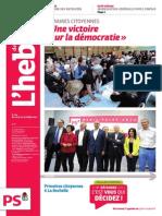 Hebdo710web.pdf