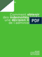 Np Obtenir Indemnites Adm.pdf v2