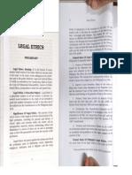 legal ethics - pineda pp 1-40.pdf