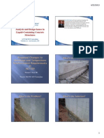 concrete walls_joints  reinforcement.pdf