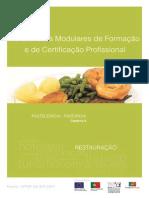pasteleiro_padeiro.pdf