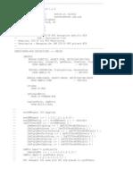 Ibm Mainframe Mvstcpip