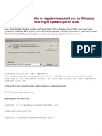 Sysmanager 2011 Jun 24