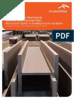 ArcelorMittal PV FR RU