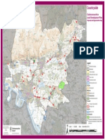 Consultation Draft Countryside A1L 2013-11-11
