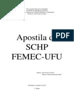 Apostila de SCHP Marcus-1ª Edição.pdf