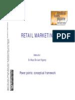 05 Retail Mk Dejuan