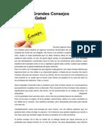 Los Tres Grandes Consejos.pdf