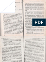 Bases Filosóficas del Análisis de la Conducta