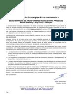 Benchmarking Rostang Savoy LeDoyen.pdf