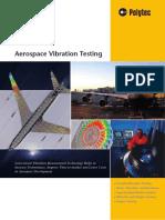 Om Br Aerospace 2010
