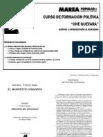 Curso_Che_Guevara_Módulo_ 1 (1)