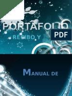 Manual de Logistica Integral.pptxccc