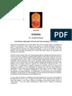 Sri Rudhram