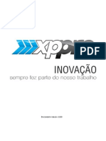 Manual XP PRO