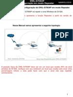 REPEATER.pdf