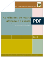 As-religiões-de-matriz-africana-e-a-escola_apostila (1)