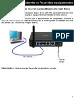 Manualreset.pdf